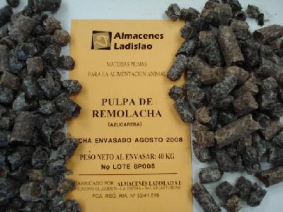 PULPA-DE-REMOLACHA_54