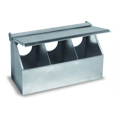 comedero-chapa-para-palomas-y-perdices (2)