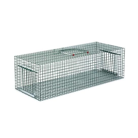 jaula-captura-aves