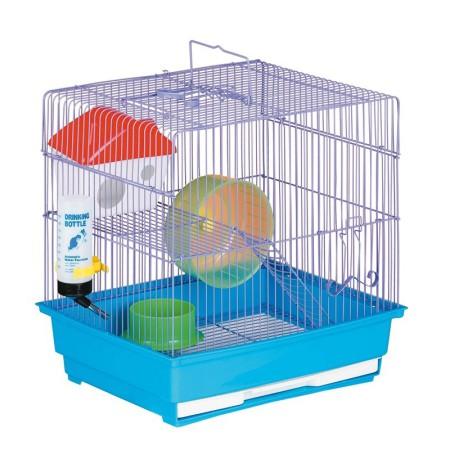 jaula-hamster-n-3