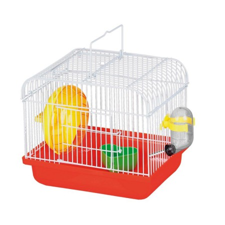 jaula-hamster-n-4
