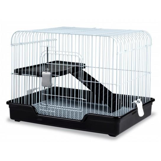 jaula-para-mascotas-n5