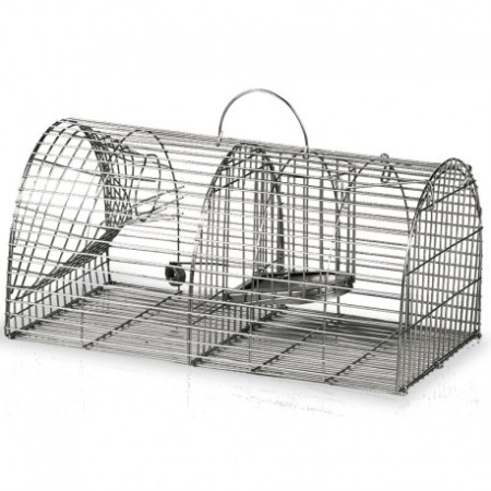 jaula-trampa-multicaptura