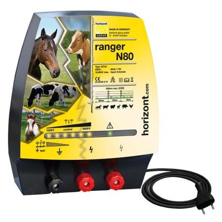 pastor-electrico-ranger-n80-230v