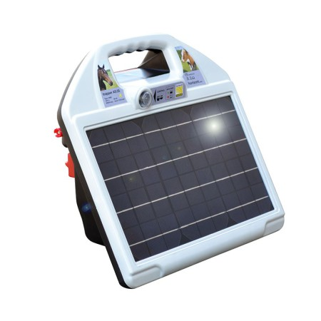 pastor-electrico-trapper-as35-solar-12230v