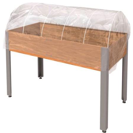 kit-invernadero-mesa-de-cultivo