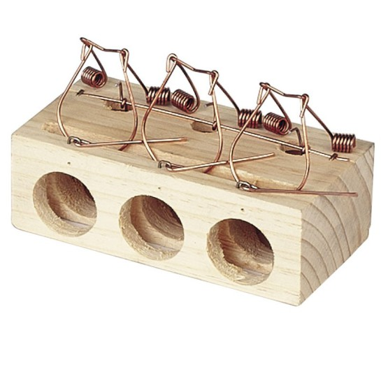 ratonera-de-agujeros-1