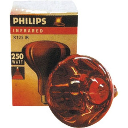 lampara-infrarroja-philips (1)