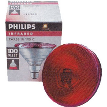 lampara-infrarroja-philips (2)