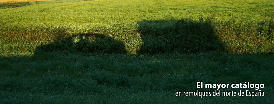 remolques_img4
